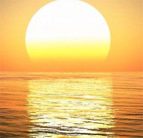 sunsetoversea