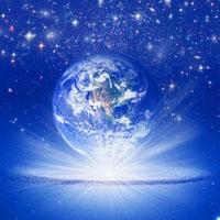 higherconsciousnesslogo
