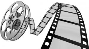 MovieFilmReel