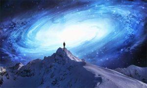 cosmicconsciousness