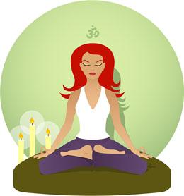 meditationlady